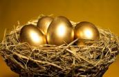 Dự đoán giá vàng trong tuần tới