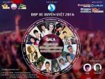 35 ngày đêm đạp xe xuyên Việt: Chặng đường 'thổi lửa' tình nguyện