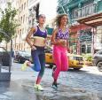 9 cách giúp thoải mái và hăng say hơn khi luyện tập ngày hè