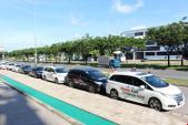 Ấn tượng mức tiêu hao nhiên liệu với Honda Odyssey và Accord