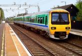 Du lịch quanh Hà Nội bằng tàu hỏa