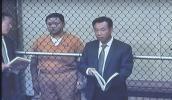 Luật sư: 18 tháng tù với Minh Béo là quá nặng