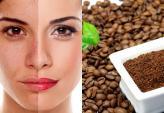 7 tác dụng thần kỳ của cà phê với làn da có thể bạn chưa biết