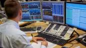 Internet Banking: Dùng thế nào để an toàn tuyệt đối?