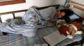 Thêm một mẹ Việt từ chối điều trị ung thư để sinh con