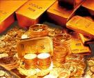 Giá vàng hôm nay 14/8: Việt Nam tiêu thụ khoảng 20,3 tấn vàng