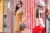 The Face: Học trò Phạm Hương gây ấn tượng với thời trang đường phố