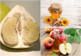 Thức uống giúp triệt tiêu mỡ thừa giúp bạn giảm cân nhanh chóng