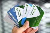 Vụ mất nửa tỉ đồng trong tài khoản Vietcombank: Bên nào chịu trách nhiệm?