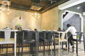 6 quán chay ngon cho dân văn phòng nhân mùa Vu Lan