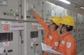 EVN Hà Nội đảm bảo điện phục vụ trong các ngày lễ sắp tới