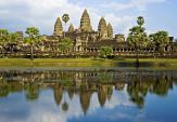 Khám phá Campuchia trong 4 ngày 3 đêm chỉ với 3 triệu đồng