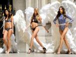 Dàn thiên thần Victoria đẹp hút hồn trong bộ ảnh mới