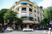 Chung cư thời trang Sài Gòn: Tiêu cạn ví vẫn chưa hạ