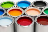 Thị trường sơn trát tường: Hơn 50% sản phẩm là hàng giả