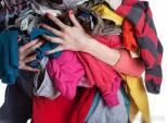 Nghiện shopping, vợ điên cuồng vay nặng lãi để mua sắm
