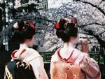 4 điều luật ở Nhật Bản gây bất ngờ đối với du khách