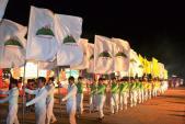 Bãi bỏ lễ hội Văn hóa trà Bảo Lộc sau 5 lần tổ chức