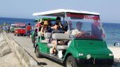 Quảng Ngãi công bố đường dây nóng hỗ trợ du khách từ 1-9