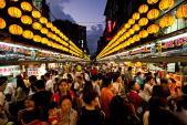 Đài Loan miễn visa có điều kiện cho công dân Việt Nam