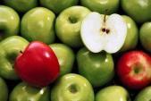 5 loại quả cứ ăn vào là giảm cân