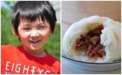 Mẹ thiếu hiểu biết làm con tử vong khi ăn một món Việt quen thuộc