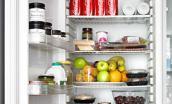 Những loại mỹ phẩm phải cất vào tủ lạnh mới hiệu quả