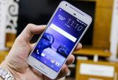 Điểm danh những smartphone giá dưới 5 triệu hot nhất hiện nay