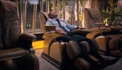 4 tiêu chí quan trọng để hành khách lựa chọn hãng hàng không