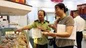 Hơn 20 cơ sở sản xuất bánh trung thu vi phạm ATTP và nhãn mác bị xử lý