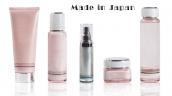 Mỹ phẩm Nhật - xu hướng làm đẹp lên ngôi năm 2016