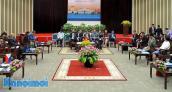 Năm nước AMECS cam kết phát triển du lịch có trách nhiệm