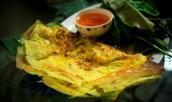 Thưởng thức ẩm thực miền tây ngay giữa lòng Hà Nội
