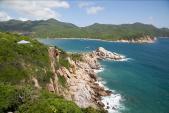 Khám phá resort 6 sao đầu tiên ở Việt Nam lọt top đẹp nhất thế giới