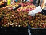 Xấu hổ với hành động này của người Việt ở siêu thị