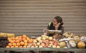 Ấn Độ cấp sim điện thoại miễn phí cho du khách