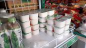 Nguy cơ ngộ độc khi sử dụng sữa chua bảo quản không đúng cách