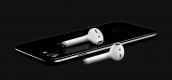 Một số nhược điểm đáng lưu ý khi mua iPhone 7 Jet Black