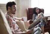 10 nguyên nhân hàng đầu gây vô sinh ở nữ giới