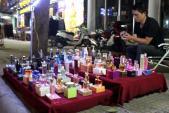 Tác hại khôn lường của nước hoa giả và cách chọn nước hoa đơn giản nhất