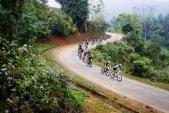 Giải đua xe đạp sẽ hấp dẫn và kịch tính