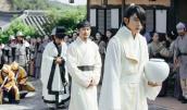 Người tình ánh trăng tập 8: Lee Jun Ki bị ném bùn vì nhan sắc xấu xí