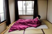 Phong cách tối giản và ngăn nắp trong nhà người Nhật