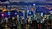 Những địa điểm không thể bỏ qua khi đến Hong Kong
