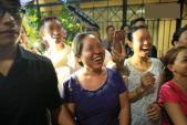 Những điều đáng suy ngẫm trong tang lễ Minh Thuận