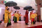Việt Nam tham dự Hội chợ quảng bá du lịch tại Paris