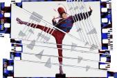 Kenzo x H&M tung hình ảnh quảng cáo chính thức của Suboi