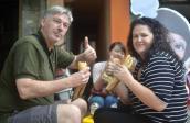 """Việt Nam được đánh giá là """"Ngôi sao ẩm thực mới của châu Á"""""""