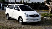 Top 5 ô tô cũ 'nồi đồng cối đá' của Nhật giá dưới 400 triệu đồng