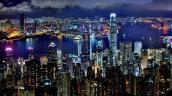 Vi vu Hong Kong, các bạn không nên bỏ qua những đia điểm này